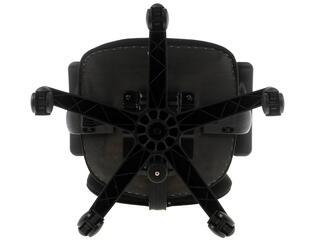 Кресло офисное CHAIRMAN CH670 черный