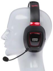 Наушники Creative SB Tactic3D Rage USB V2.0