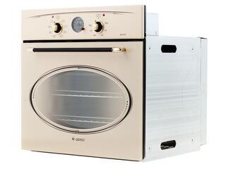 Электрический духовой шкаф Gefest 602-02 К61