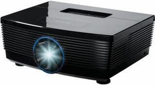 Проектор InFocus IN5316HDa черный