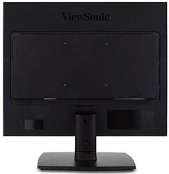 "19"" Монитор ViewSonic VA951S"