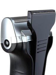 Электробритва Panasonic ES-SA40