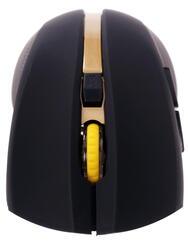 Мышь беспроводная Oklick 495MW
