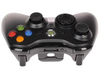 Игровая приставка Microsoft Xbox 360 + Minecraft, Forza Horizon 2
