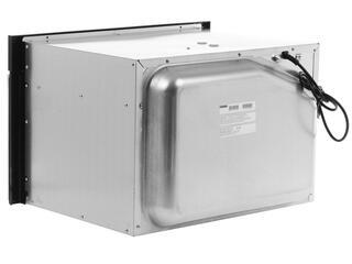 Встраиваемая микроволновая печь Whirlpool AMW 730/WH белый