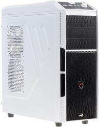 Корпус AeroCool XPredator X1 белый