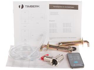 Водонагреватель Timberk SWH FSM5 100 V