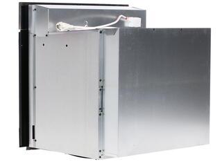 Электрический духовой шкаф Darina 1U5 BDE 111 705 X3
