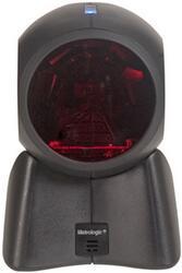 Сканер штрих-кода Honeywell Orbit 7120