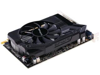 Видеокарта Sapphire AMD Radeon R7 250 [11215-21-XX]