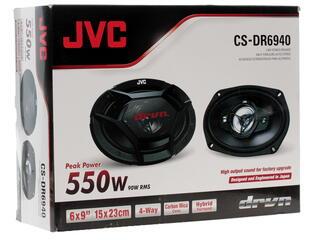 Коаксиальная АС JVC CS-DR6940