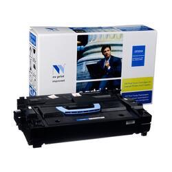 Картридж лазерный NV Print CF325X