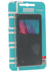 Чехол-книжка  для смартфона Huawei Honor 5X