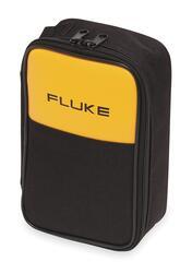 Мультиметр Fluke 83-5/EUR
