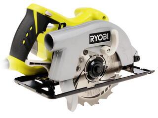 Пила дисковая RYOBI EWS1150RS2