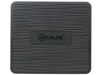 ТВ-Антенна D-color DCA-107