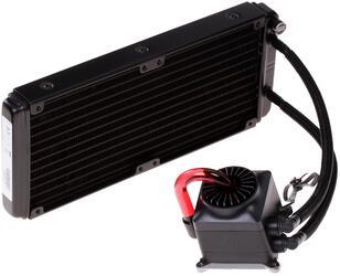 Система охлаждения Deepcool CAPTAIN 240