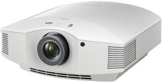 Проектор Sony VPL-HW65/W белый