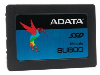 128 ГБ SSD-накопитель AData SU800 [ASU800SS-128GT-C]