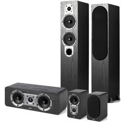 Акустическая система Hi-Fi Jamo S 426 HCS 3