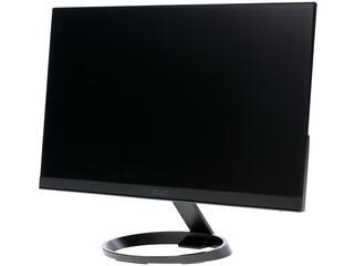 """21.5"""" Монитор Acer R221Qbmid"""