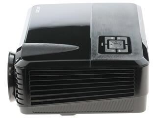 Проектор DEXP DL-100 черный