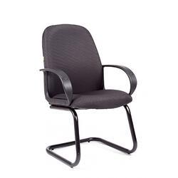 Кресло офисное CHAIRMAN 279V серый
