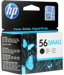 Картридж струйный HP 56 (C6656GE)
