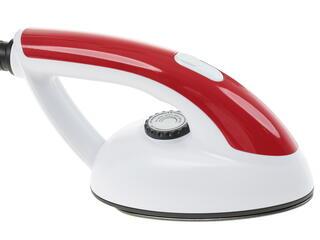 Отпариватель Endever Odyssey Q-914 красный
