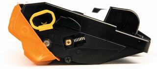 Картридж лазерный Cactus CS-S4300