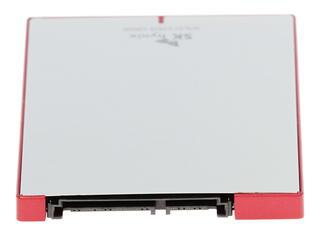 256 Гб SSD-накопитель Hynix SC300 [HFS256G32MND-3212A]