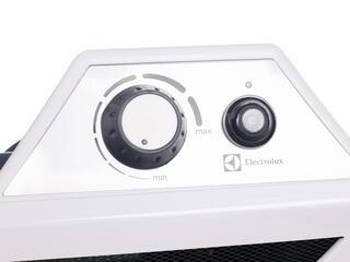 Конвектор Electrolux  ECH/AG2-1000 MF