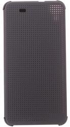 Чехол-книжка  HTC для смартфона HTC Desire 820, HTC Desire 820g