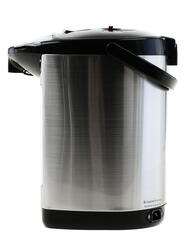 Термопот Maxima MTP-M058D серебристый