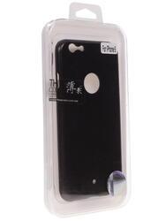 Накладка  Remax для смартфона Apple iPhone 6, Apple iPhone 6/6S