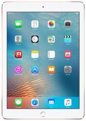 "9.7"" Планшет Apple iPad Pro Wi-Fi+Cellular 256 Гб 3G, LTE розовый"