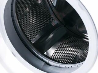 Стиральная машина Gorenje W72ZY2/R + резервуар для воды PS PL95