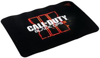 Коврик Razer Goliathus Call of Duty Black Ops III