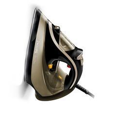 Утюг Philips Azur Pro GC4879/00 серый