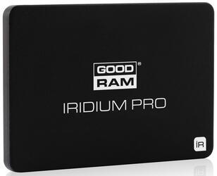 960 ГБ SSD-накопитель Goodram Iridium Pro