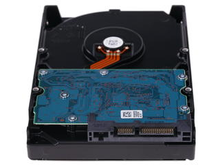 3 Тб Жесткий диск Toshiba E300 [HDWA130UZSVA]