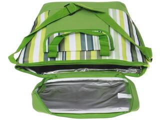 Сумка-холодильник Green Glade P1620