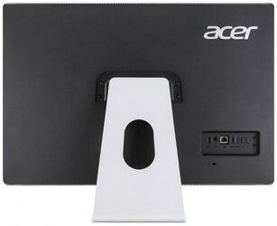 "23"" Моноблок Acer Aspire Z3-615"