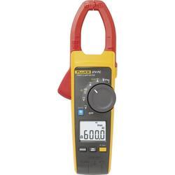 Мультиметр Fluke 374 FC