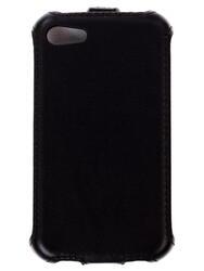 Флип-кейс  для смартфона DEXP Ixion ES135