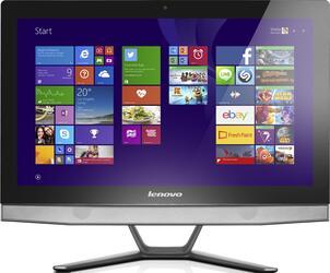"21.5"" Моноблок Lenovo IdeaCentre B40-30 (F0AW006YRK)"