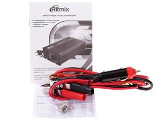 Инвертор Ritmix RPI-6010