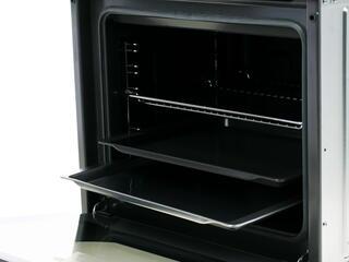Электрический духовой шкаф Bosch HBA 23BN61