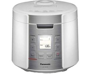 Мультиварка Panasonic SR-TMX530 белый