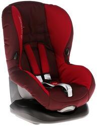 Детское автокресло Maxi-Cosi Priori SPS красный